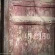 04 ENTRANCE DOOR DETAILS